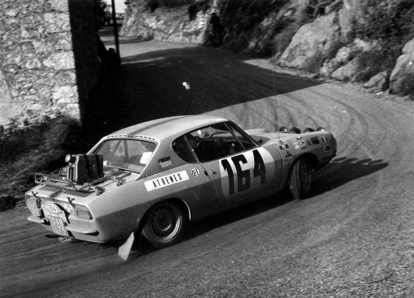 1970-fiat-850-sport-racer-at-monte-carlo