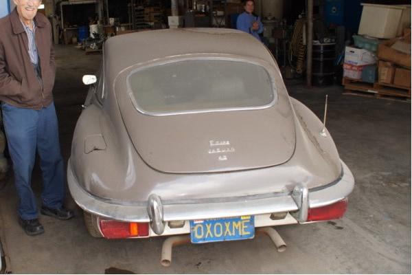 1970-jaguar-e-type-barn-find