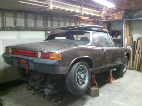 1970-porsche-914-6-garage-find