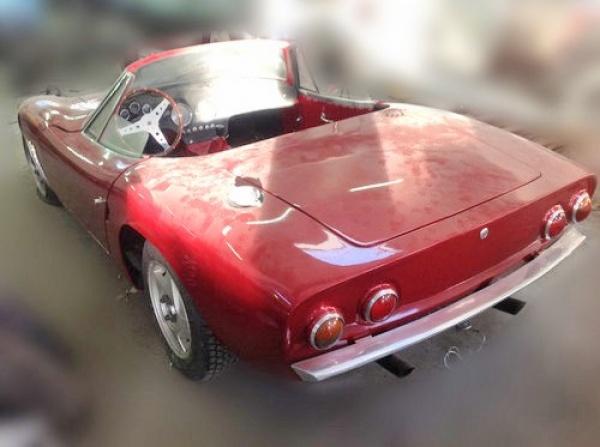 1971-bizzarrini-1900-europa-spyder-rear-corner