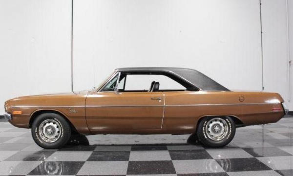 Story free swinger 1972 dodge dart thankfully publicscrutiny Image collections
