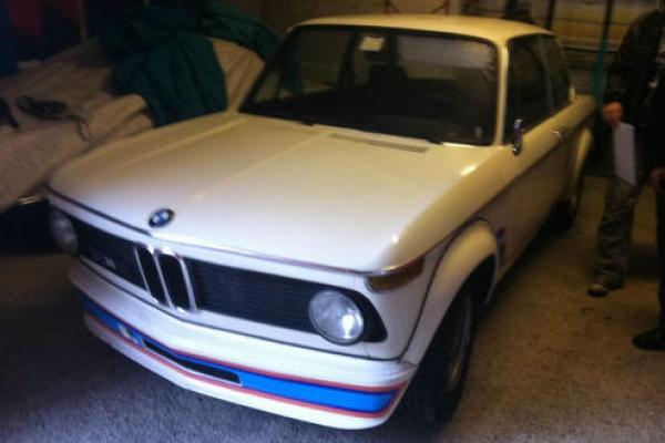 1975-BMW-2002-Turbo