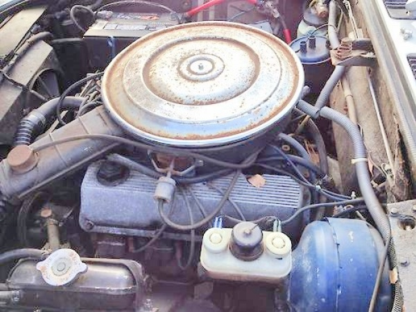 1978-de-tomaso-deaville-engine