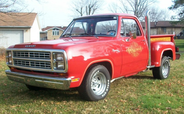 1979-dodge-lil-red-express