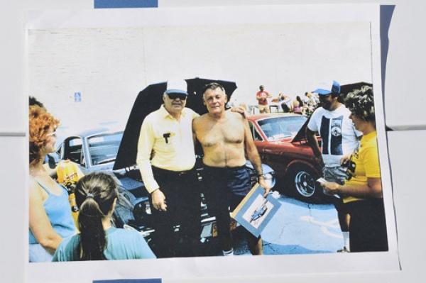 1993-in-watkins-glen