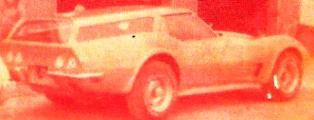 1973 corvette 2 (3)