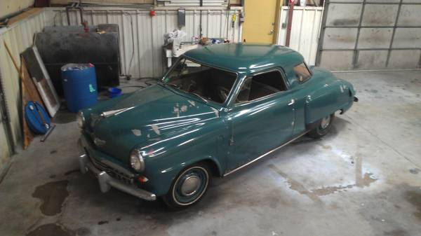 1948-Studebaker-Champion-cleaned-up