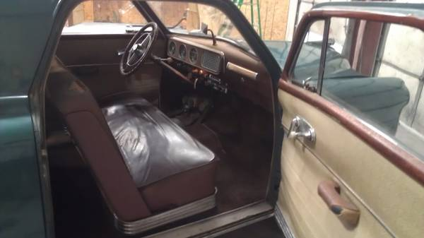1948-Studebaker-Champion-interior