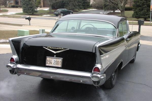1957-chevy-bel-air-survivor-rear