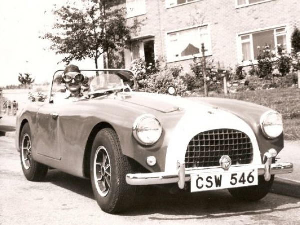 1959-turner-950s-period-racer