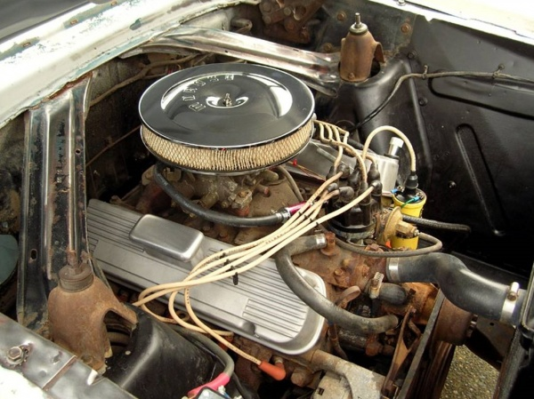 1965-mercury-comet-dragster-find-engine