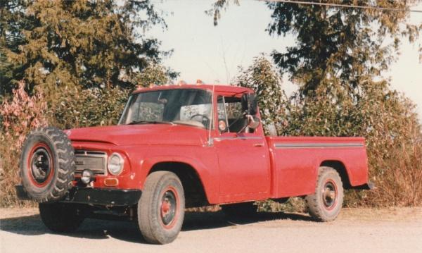1967-international-1200b