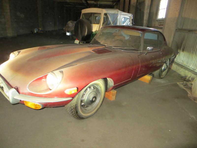 1970-jaguar-e-type-warehouse-find