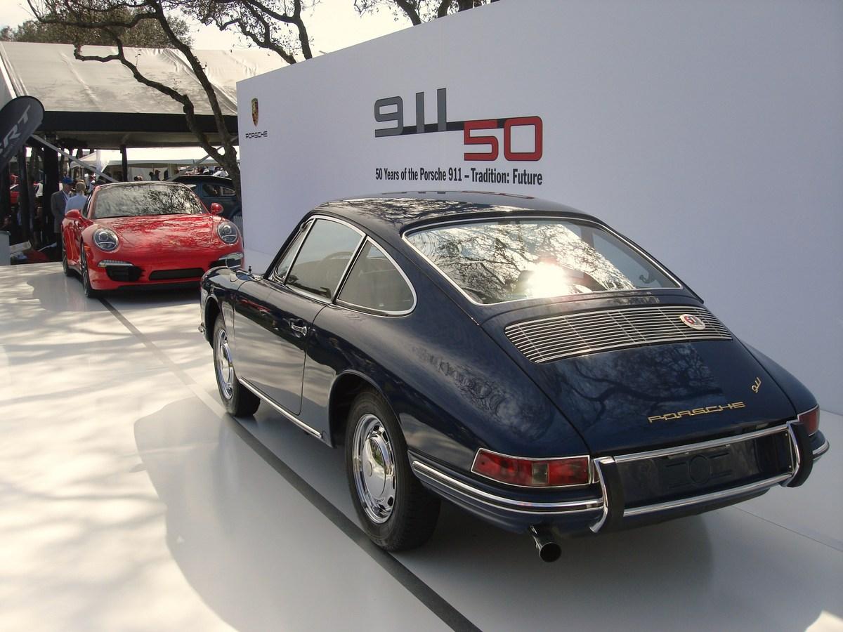 911-50th-anniversary-display
