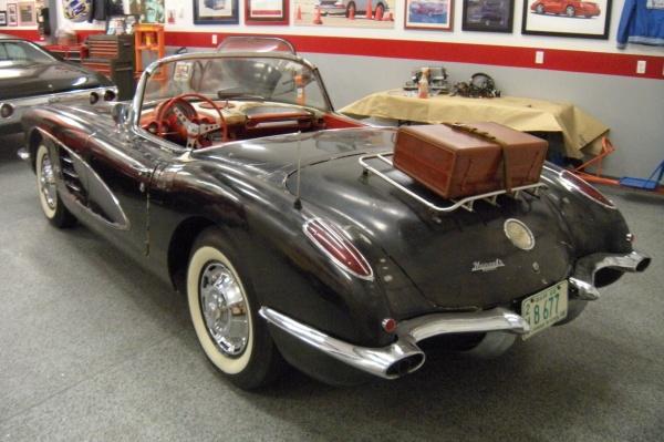 dream-come-true-1959-corvette-rear-corner