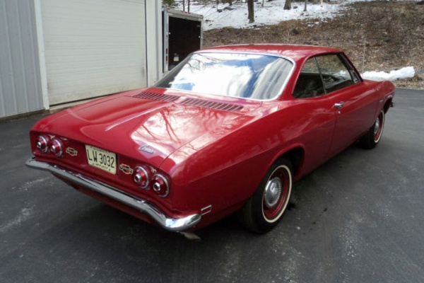 low-mileage-1969-corvair-500-rear-corner