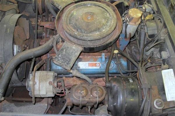 massive-undertaking-1974-corvette-engine