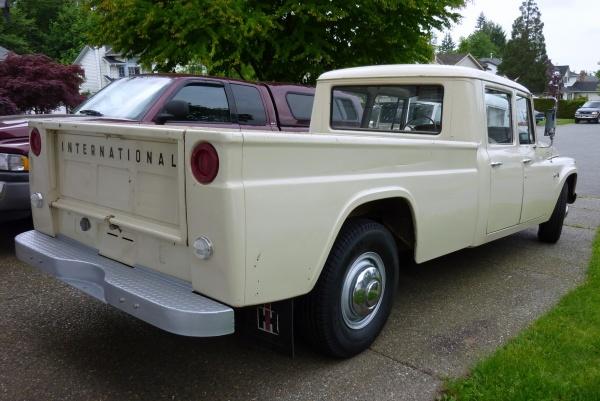 mats-68-international-travelette-rear-corner