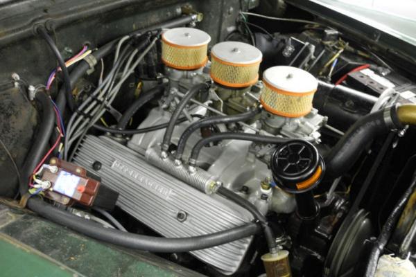 oldsmobile-324-v8