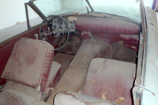 ultra-rare-1953-muntz-jet-interior