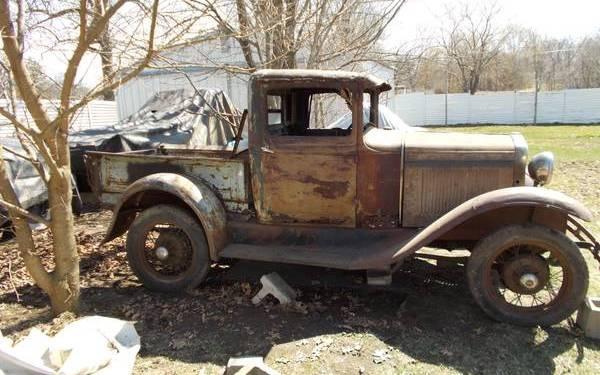 1930-Model-A-truck