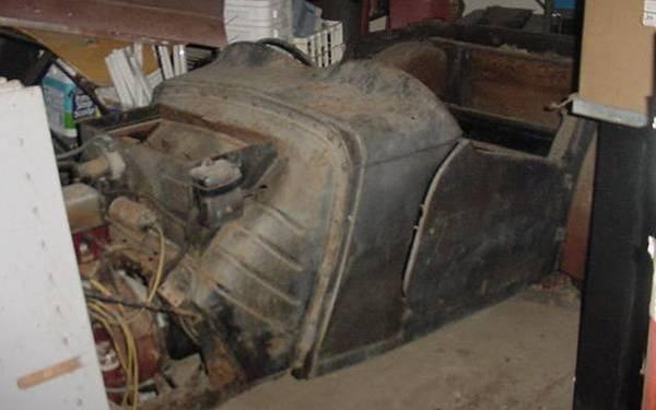 1939-MG-TA