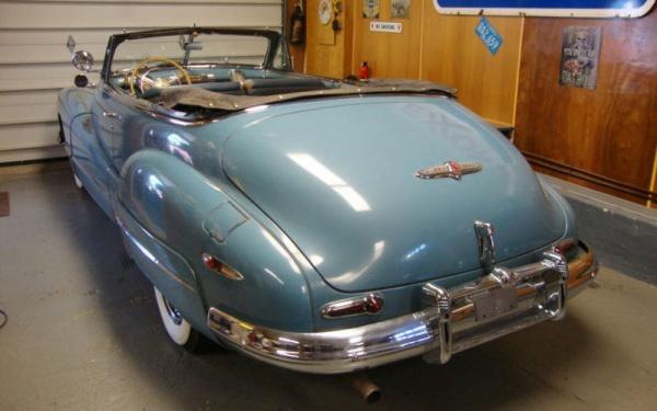 1947-Buick-Super-Convertible-rear