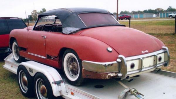 1950-Muntz-Jet-Project-rear