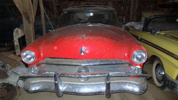 1952-ford-custom-line-convertible