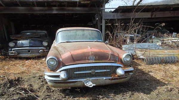 1955-buick-roadmaster