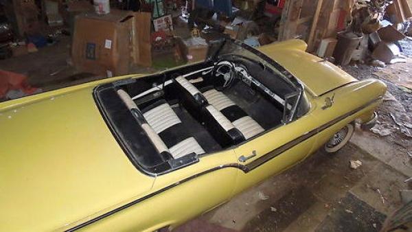 1957-ford-fairlane-thunderbird-special
