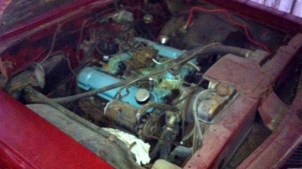 1962-pontiac-bonneville-convertible-engine