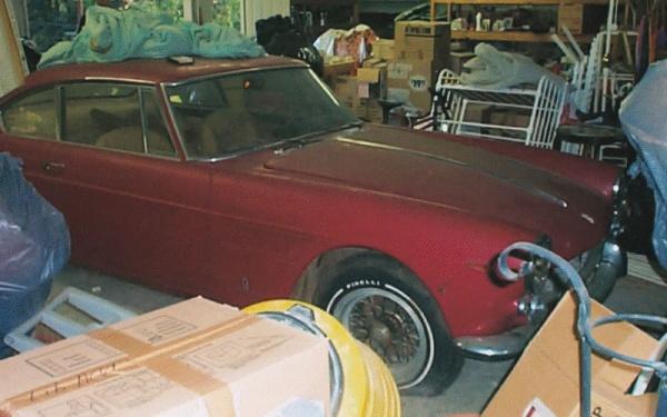1963-Ferrari-250-GTE-as-found