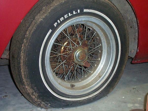 1963-Ferrari-250-GTE-rims