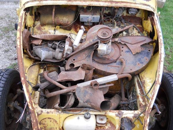 1964-beetle-convertible-project-parts