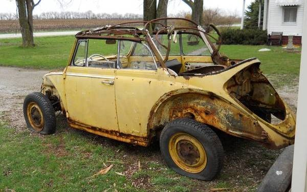 1964-beetle-convertible-project-rear