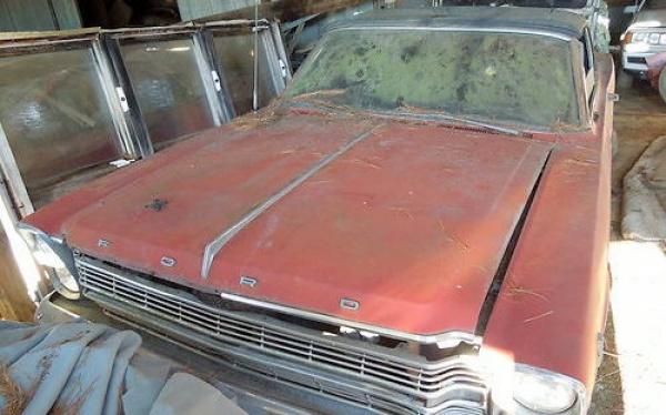 1966-ford-galaxie-500-convertible