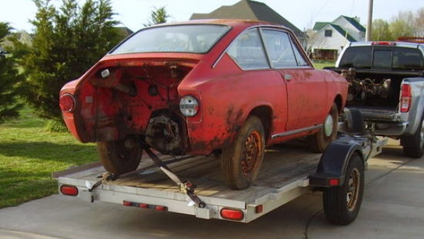 1967-fiat-850-coupe-barn-find-rear-corner