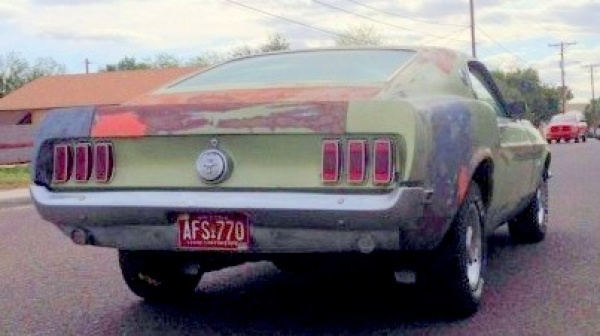 1969-ford-mustang-sportsroof-rear-corner