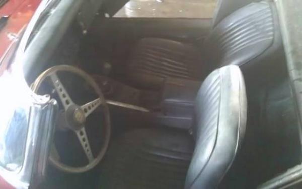 1969-jaguar-xke-roadster-interior