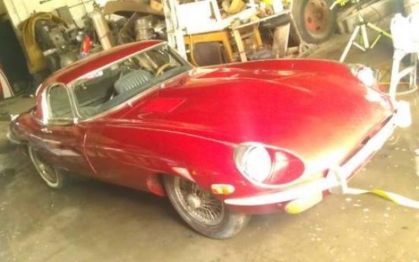 1969-jaguar-xke-roadster