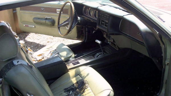 1969-mercury-cougar-sports-special-interior