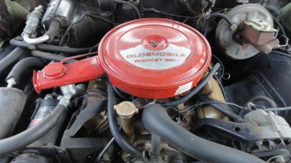 1969-oldsmobile-vista-cruiser-engine