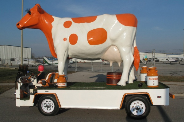 1972-ford-big-cow-truck