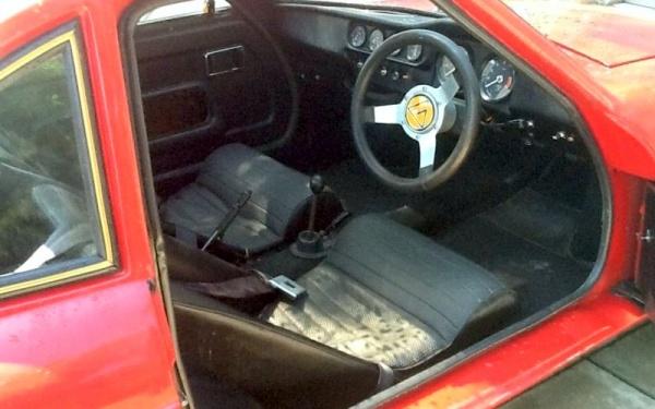 1973-Ginetta-G15-interior
