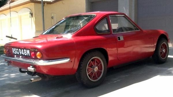 1973-Ginetta-G15-rear