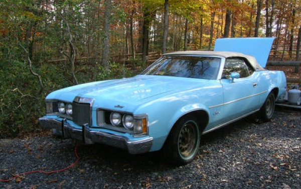 1973-cougar-front