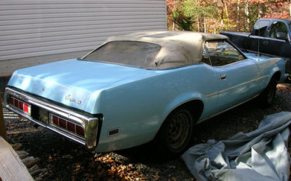 1973-cougar-rear