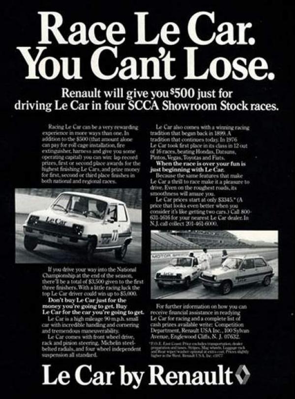 Race-Le-Car-Ad