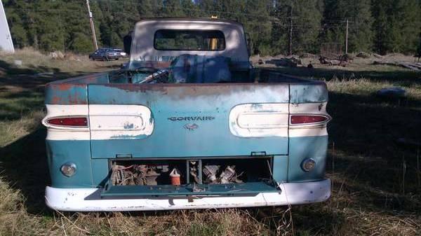 cheap-rampside-rear